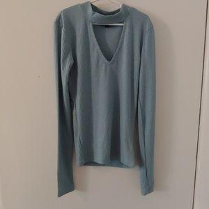 XS aeropostale sweater